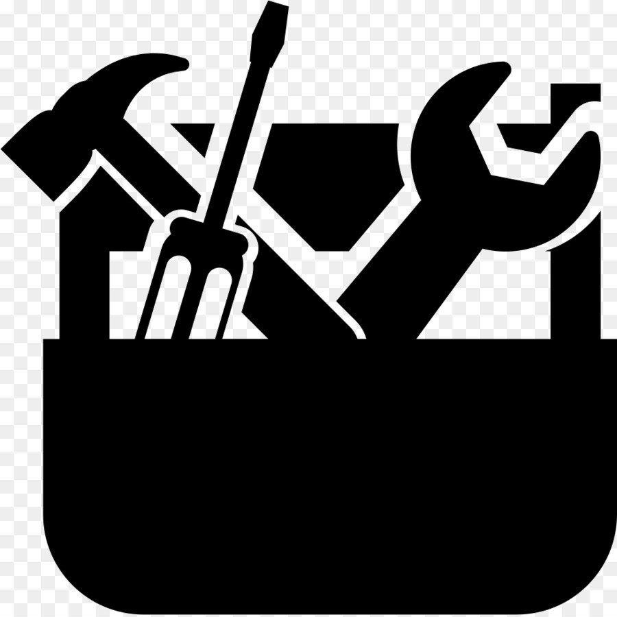 Tool Boxen, Computer Icons, Icon design   Toolbox png ...