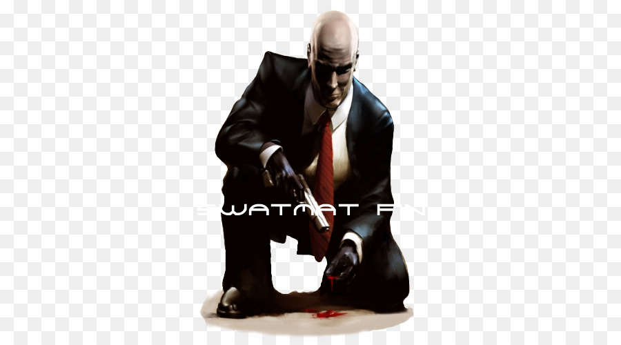 Money Cartoon Png Download 500 500 Free Transparent Hitman 2