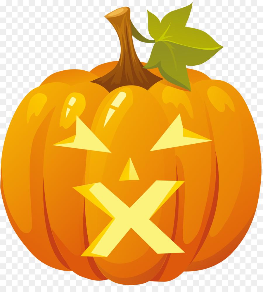 Intagliare Zucca Per Halloween Disegni halloween jack-o'-lantern zucca intaglio clip art - zucca