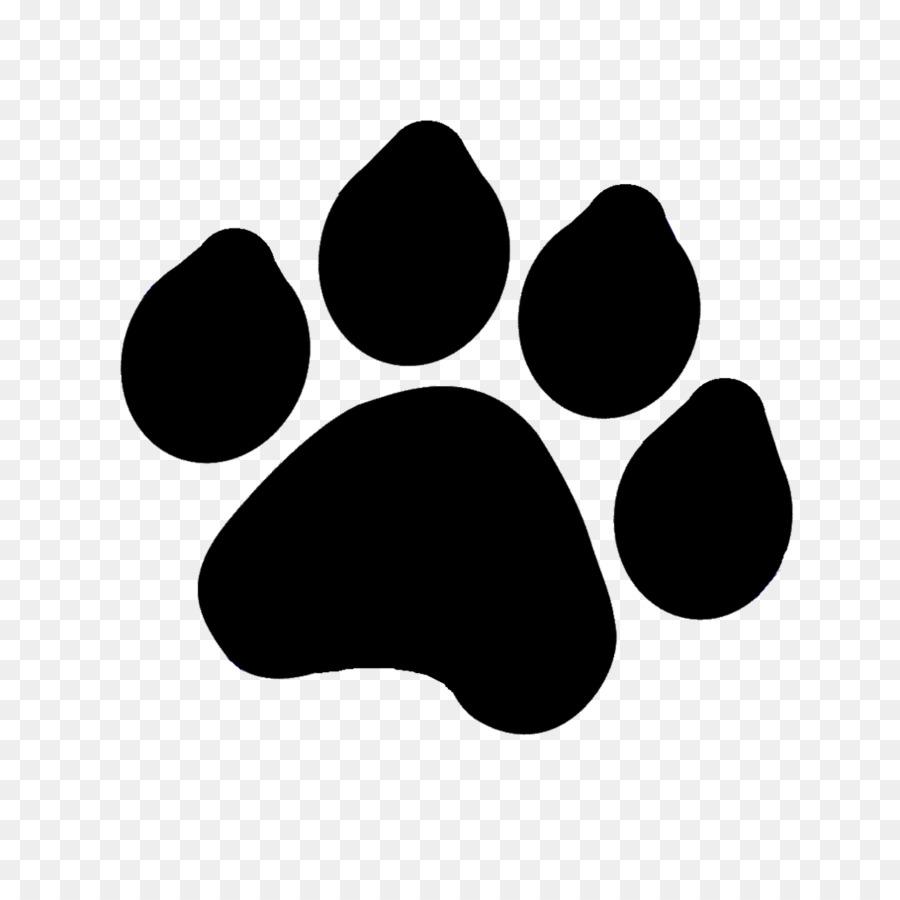 tiger paw-zeichnung hund-clipart - pfote png herunterladen - 1095*1088 -  kostenlos transparent pfote png herunterladen.  cleanpng