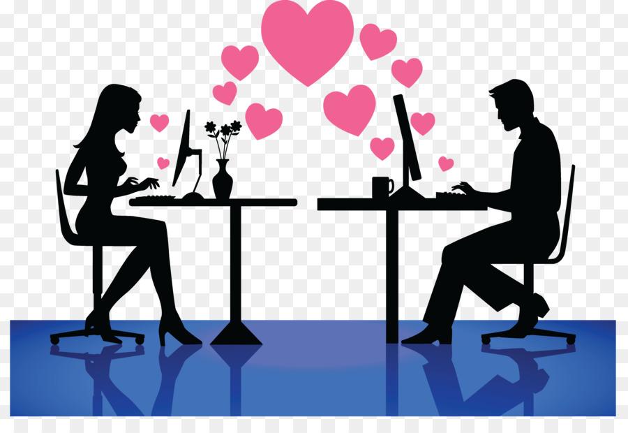 online dating PNG dating iemand met CVID