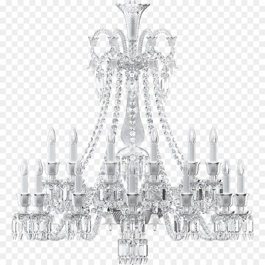 Applique Ikea Da Interno lampadario lampada ikea plafonnier leroy merlin - lampadario