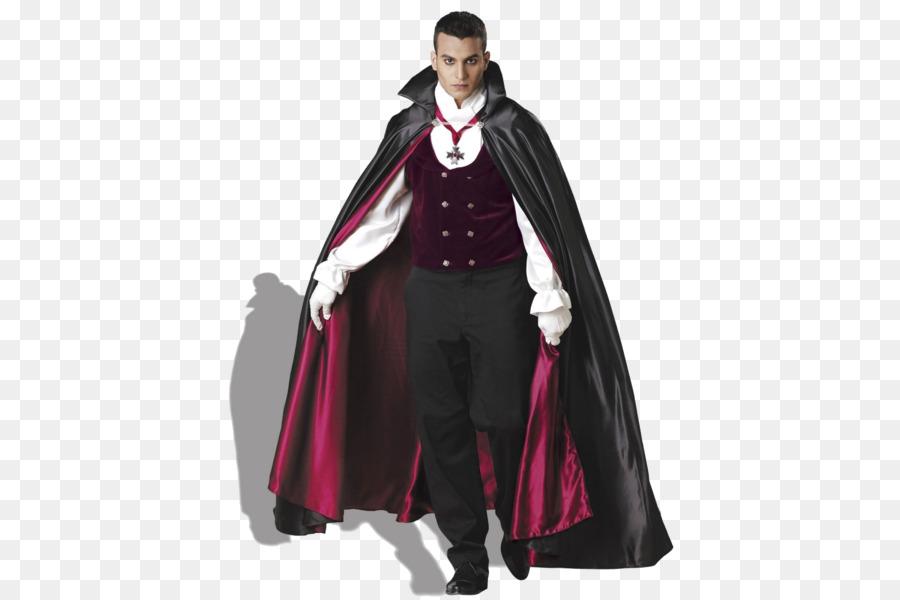 Graf Dracula Vampir Kostüm Masquerade Ball Kleidung SzMVpLqUG