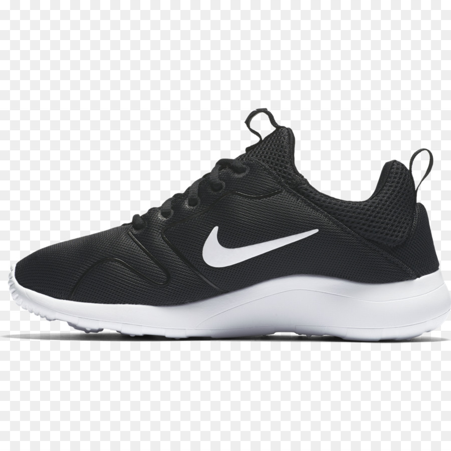 scarpe adidas air max