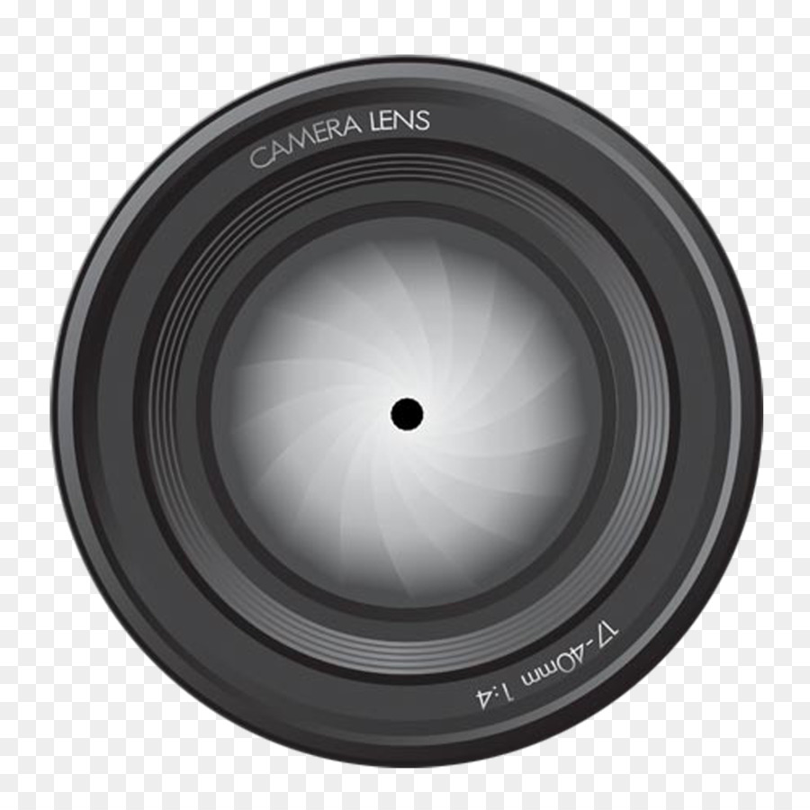 Circle Background Arrow Png Download 1024 1024 Free Transparent Camera Lens Png Download Cleanpng Kisspng
