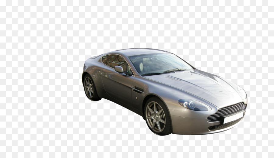 Cartoon Car Png Download 2770 1560 Free Transparent Car Png Download Cleanpng Kisspng