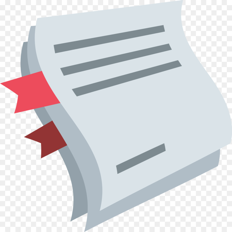 Emoji Discord png download - 1024*1024 - Free Transparent Emoji png  Download. - CleanPNG / KissPNG