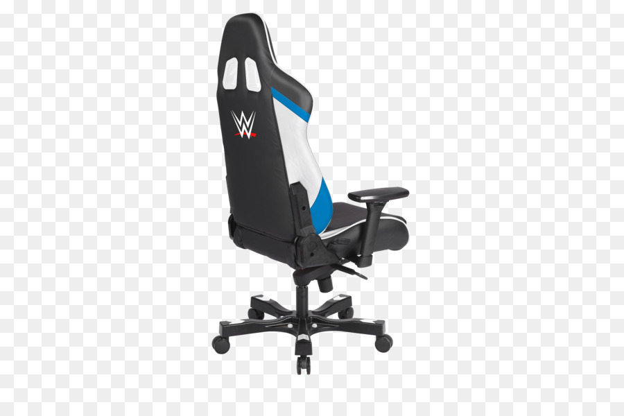 Gaming Chair Under 3000