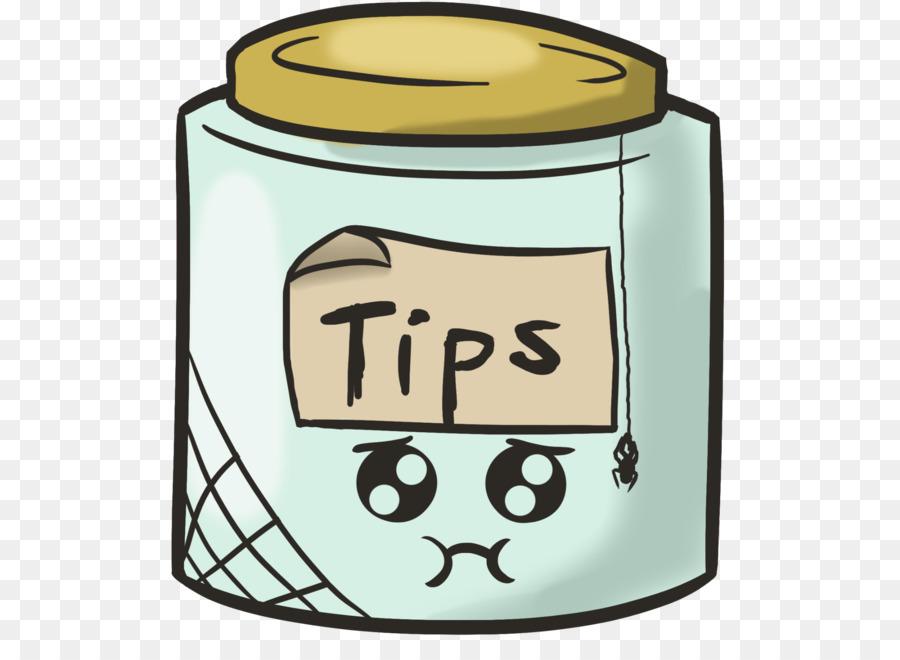 Tip Jar Material Png Download 590 644 Free Transparent Tip Jar Png Download Cleanpng Kisspng