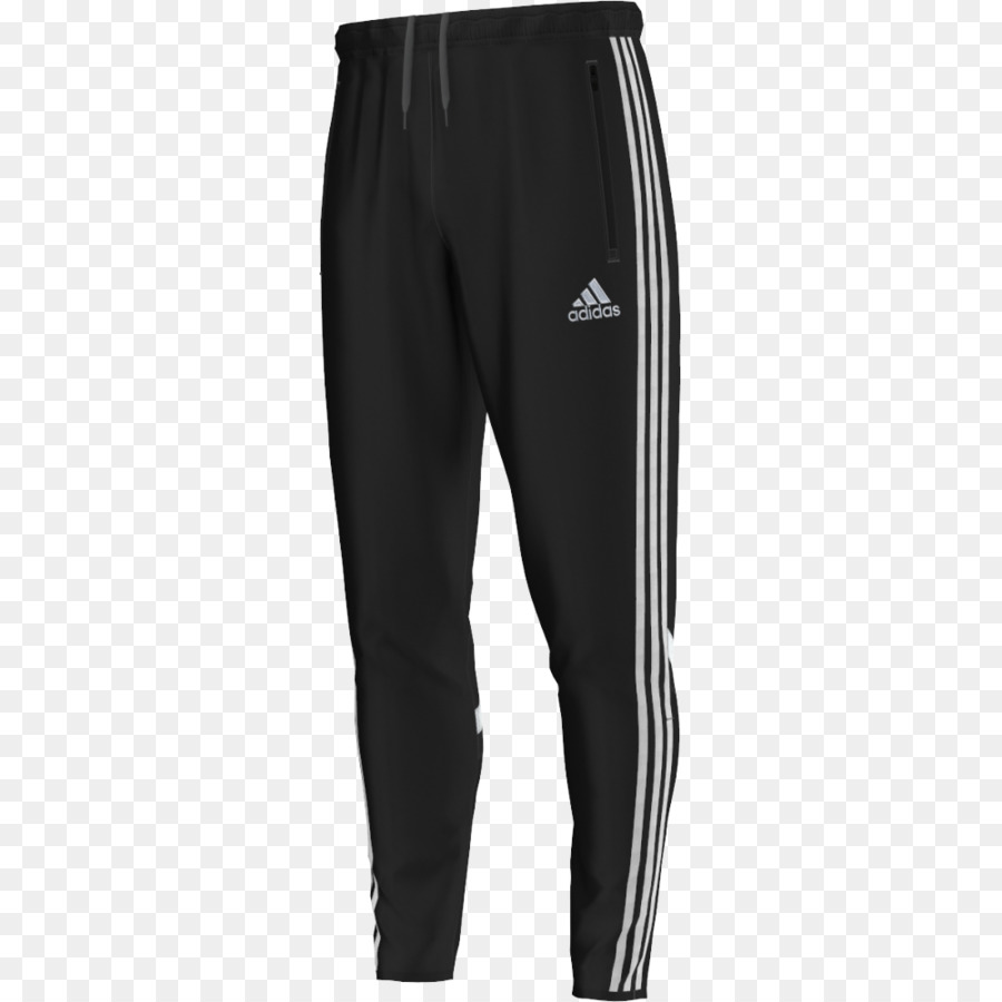 adidas Trainingshosen