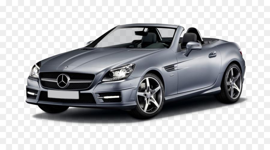 Grey Background png download - 1200*643 - Free Transparent Mercedesbenz  Slkclass png Download. - CleanPNG / KissPNG