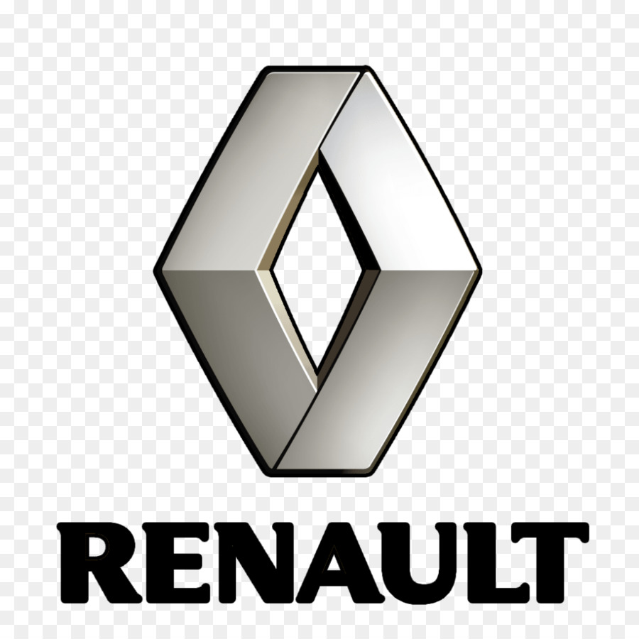 Renault Logo: Peugeot Logo Png Download