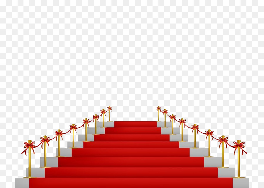 Person Cartoon Png Download 800 640 Free Transparent Red Carpet Png Download Cleanpng Kisspng