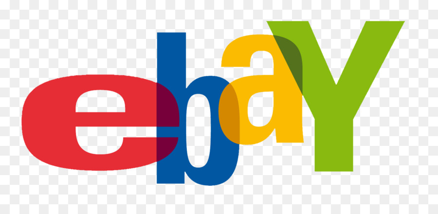 Ebay Logo Png Download 1417 665 Free Transparent Ebay Png Download Cleanpng Kisspng