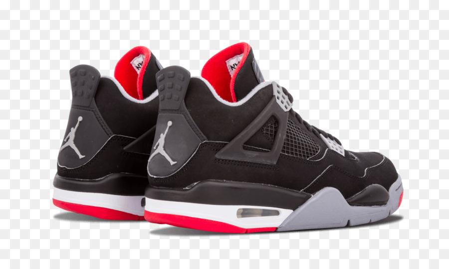 Jumpman Air Jordan Nike Schuh Turnschuhe Michael Jordan