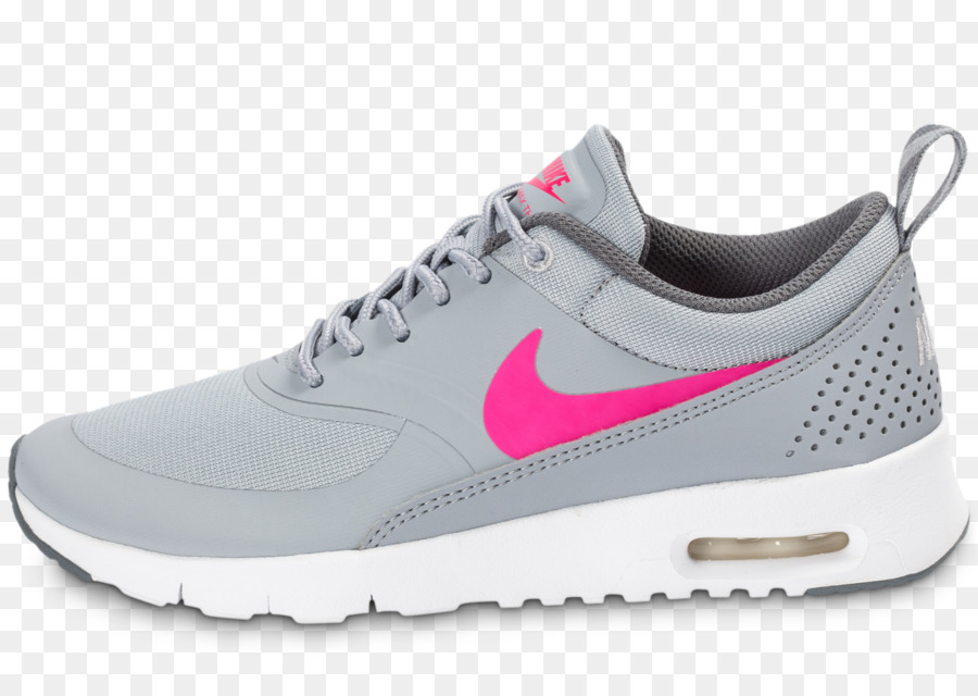nike air force trasparenti