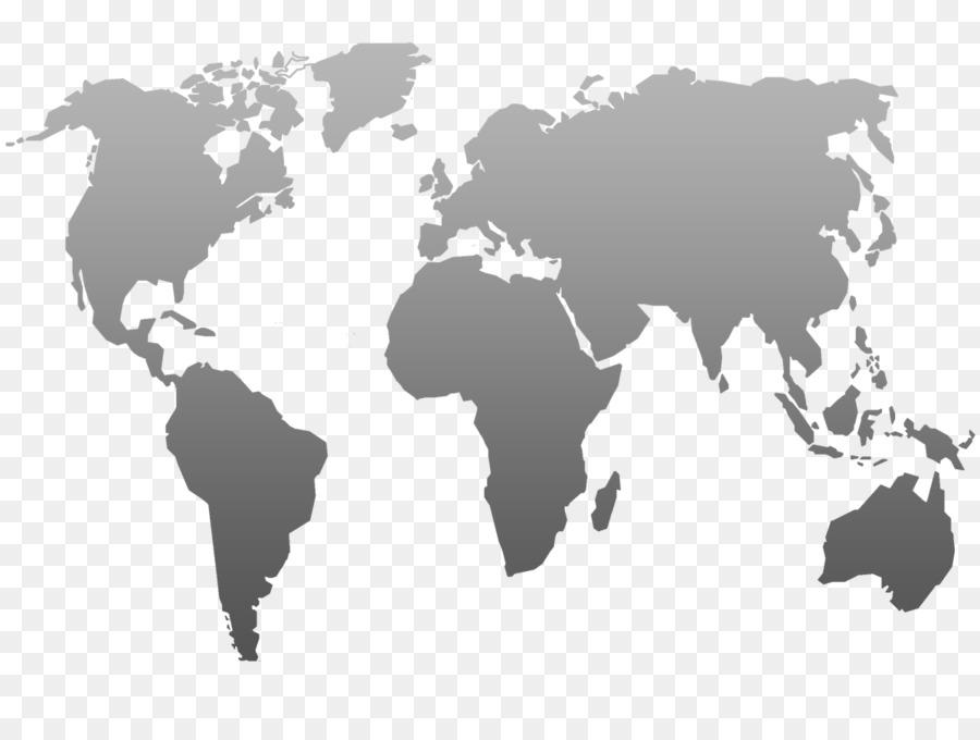 Cartina Mondo Png.Mondo Mappa Mondo Mappa Scaricare Png Disegno Png Trasparente Mondo Png Scaricare