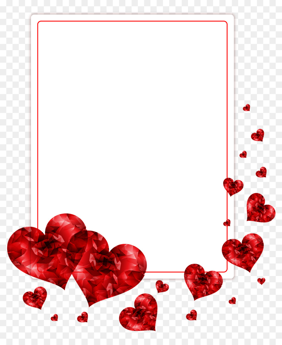 Love Background Heart Png Download 1065 1280 Free Transparent Love Png Download Cleanpng Kisspng