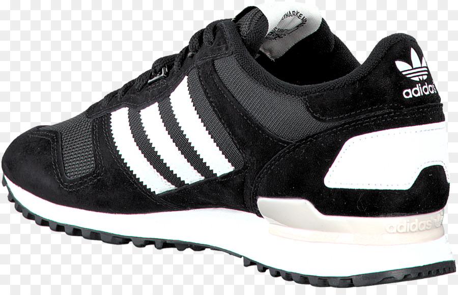 Sneaker Schuh Adidas Schuhe Sportswear Adidas png