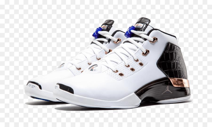 Schuh Sneakers Air Jordan Schuhe Nike Michael Jordan png