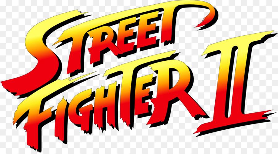 World Logo Png Download 1205 663 Free Transparent Street