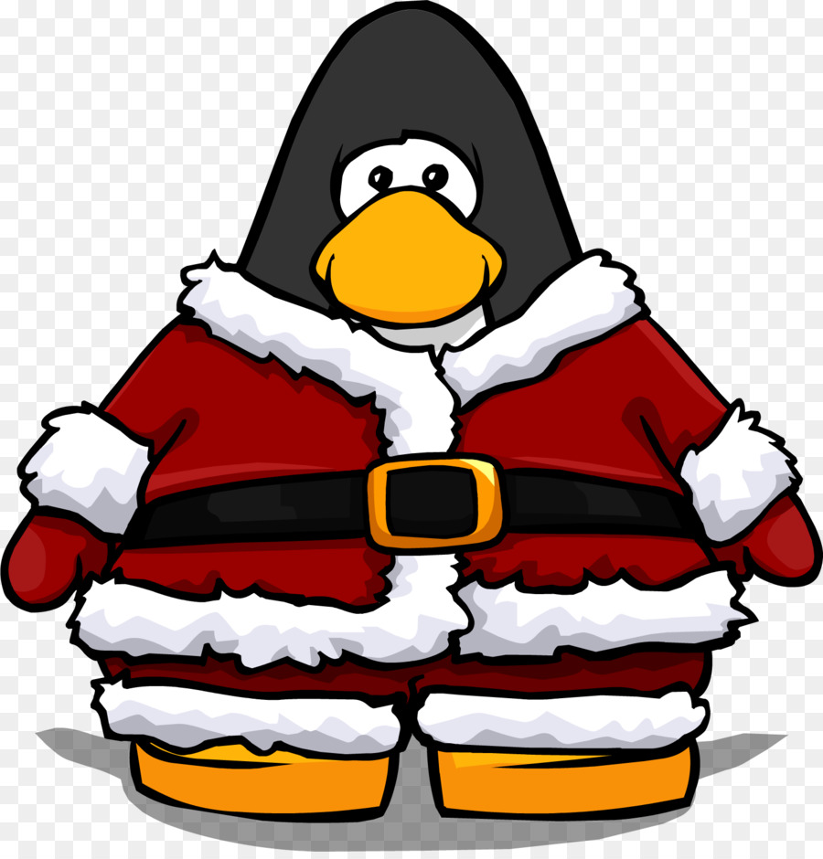 Christmas Hat Cartoon png download