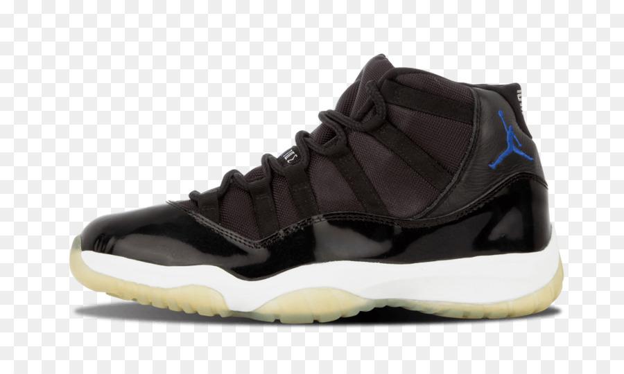 adidas scarpe air