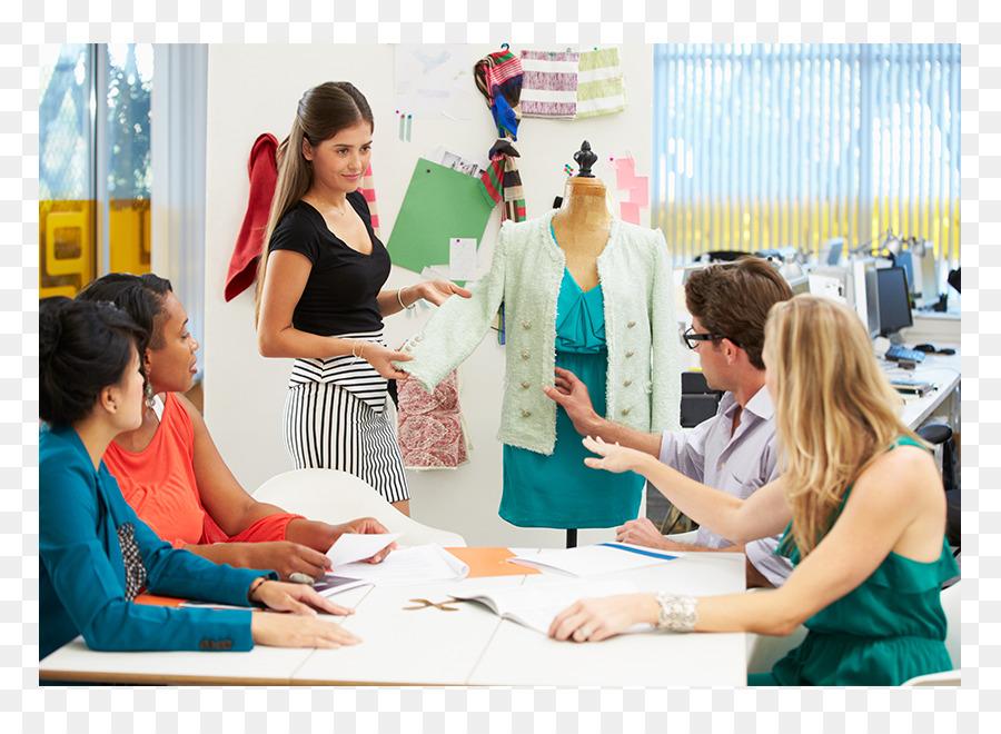 Education Background Png Download 829 655 Free Transparent Fashion Design Png Download Cleanpng Kisspng