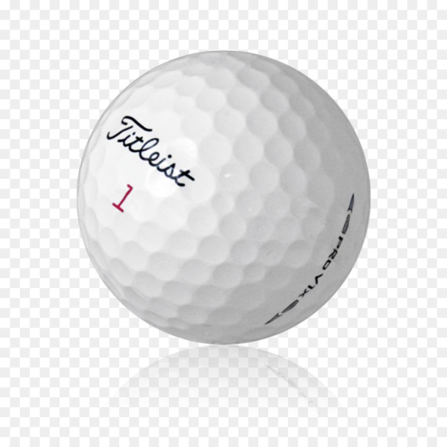 Golf Background Png Download 1200 1200 Free Transparent Golf Balls Png Download Cleanpng Kisspng