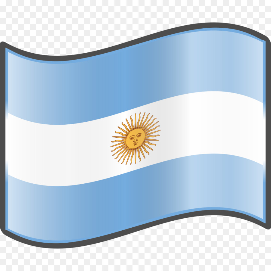 May Day Png Download 1024 1024 Free Transparent Argentina Png