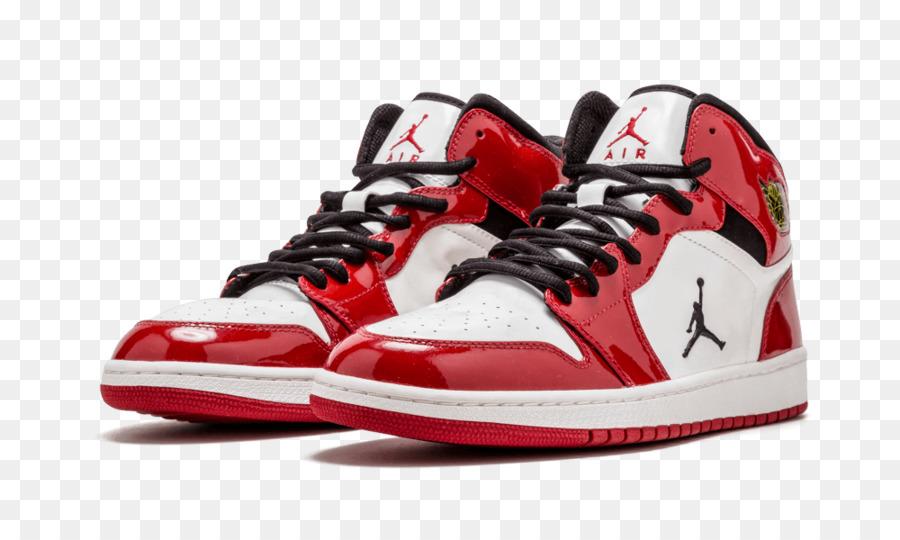 Jumpman Air Jordan Schuh Nike Air Force Michael Jordan png
