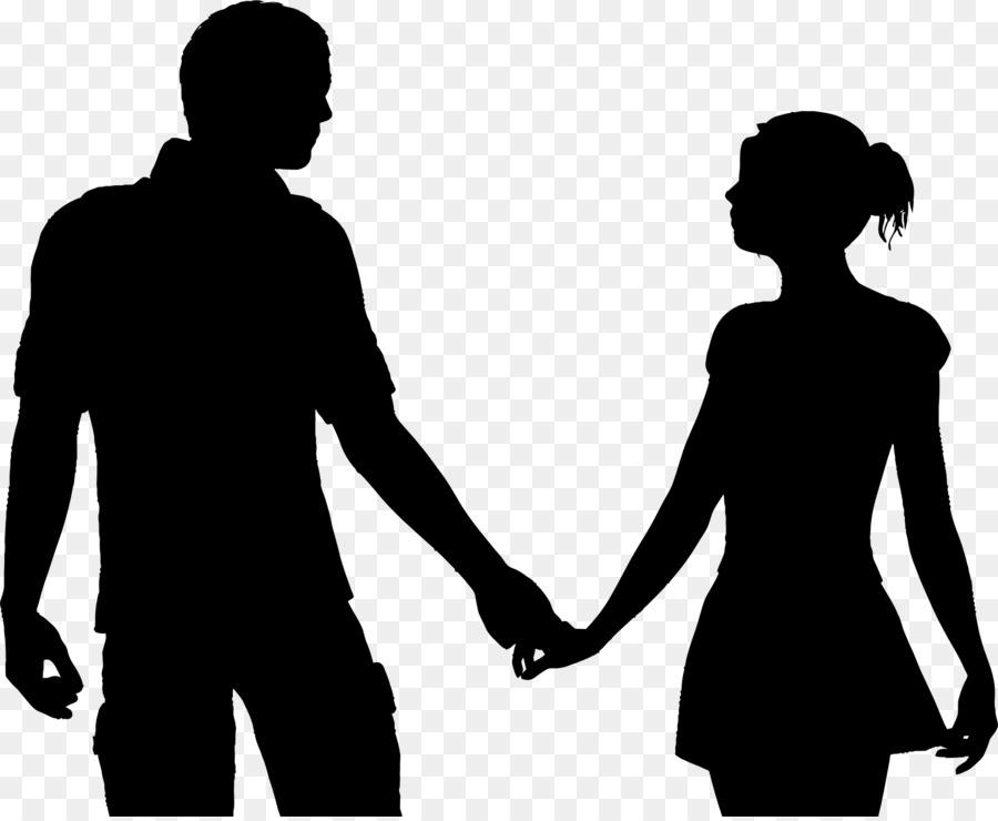 Amore consigli di incontri in Hindi