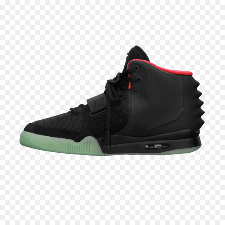 Nike Free Und Air Force Adidas Yeezy Sneakers Turnschuh