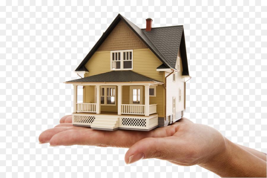Real Estate Background png download - 1698*1131 - Free Transparent House  png Download. - CleanPNG / KissPNG