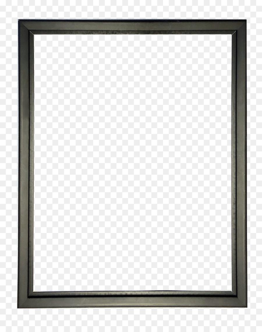 art deco frame png art nouveau frame png download - * - free