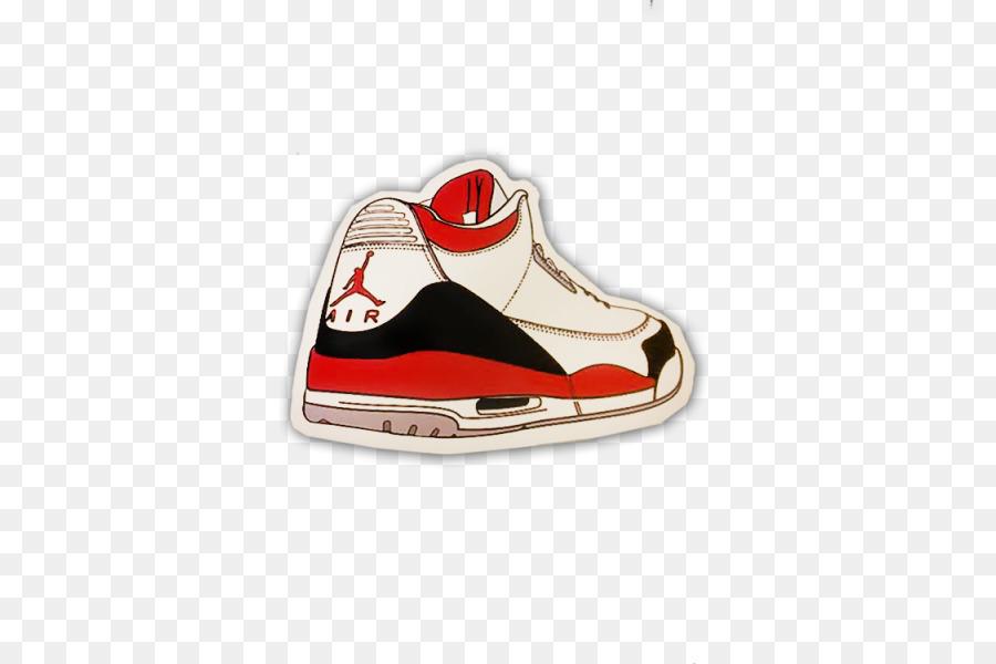Air Jordan Turnschuhe Nike Schuh Clip art Michael Jordan