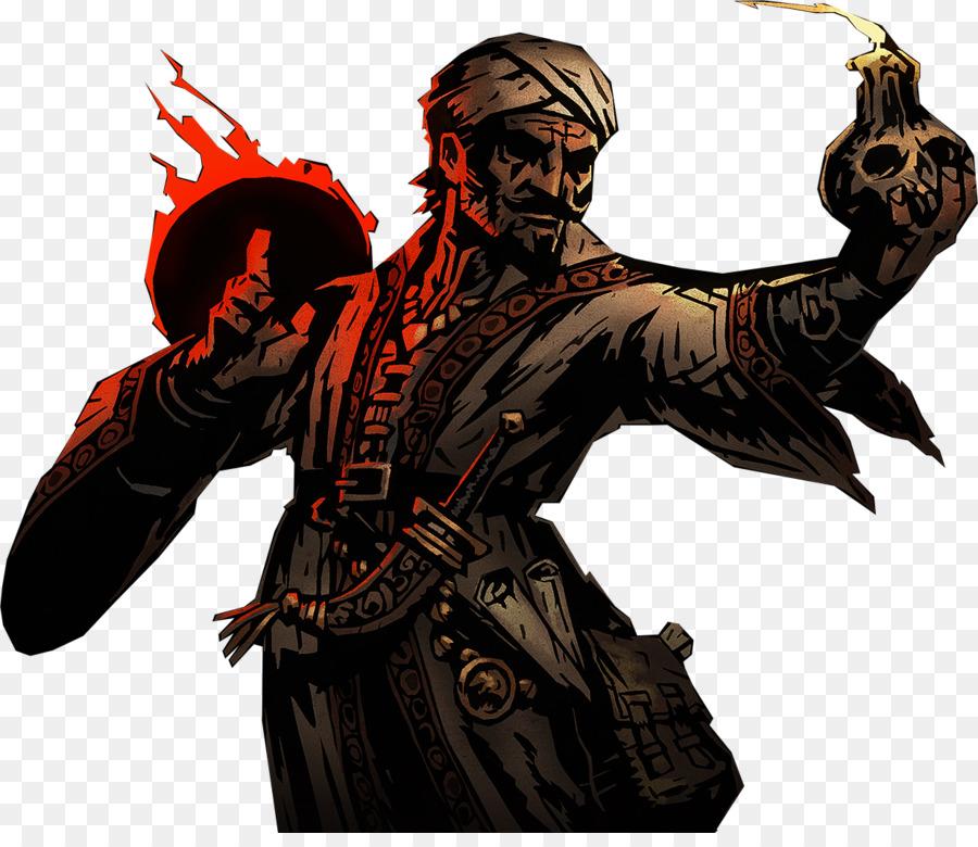 Darkest Dungeon Tier List 2020.Party Cartoon Png Download 1234 1051 Free Transparent