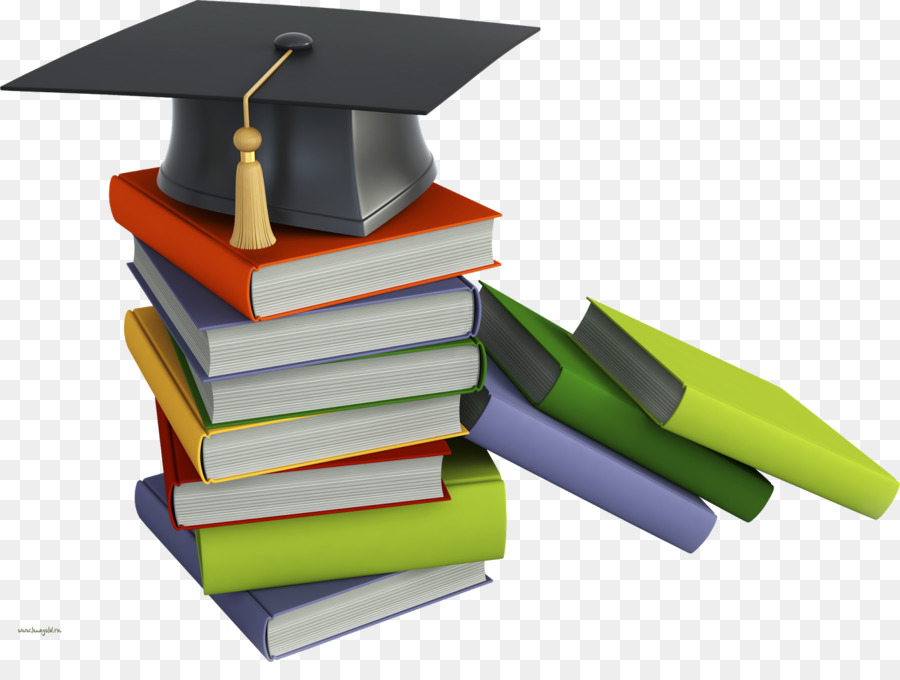 Educational Background Png Download 1600 1177 Free Transparent Education Png Download Cleanpng Kisspng