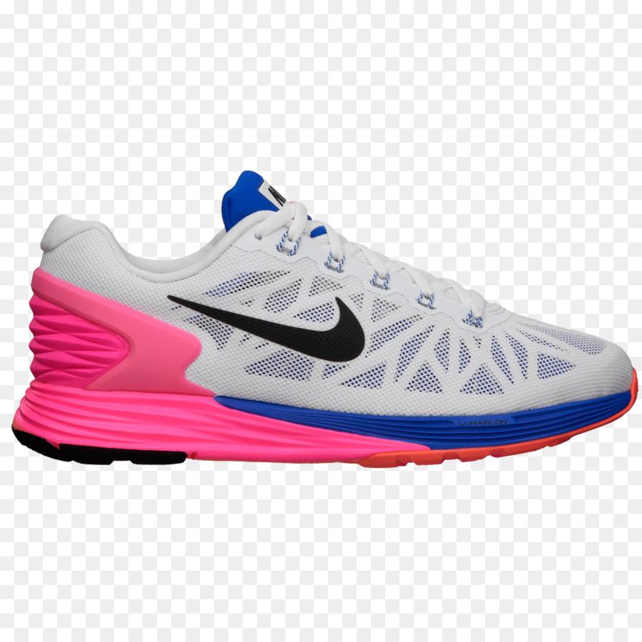 Air Nike herunterladen png Nike Max Sneakers Schuh Swoosh YD2eH9EWI