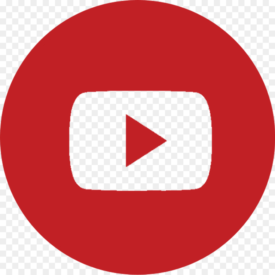 youtube play logo png download 1181 1181 free transparent youtube png download cleanpng kisspng youtube play logo png download 1181