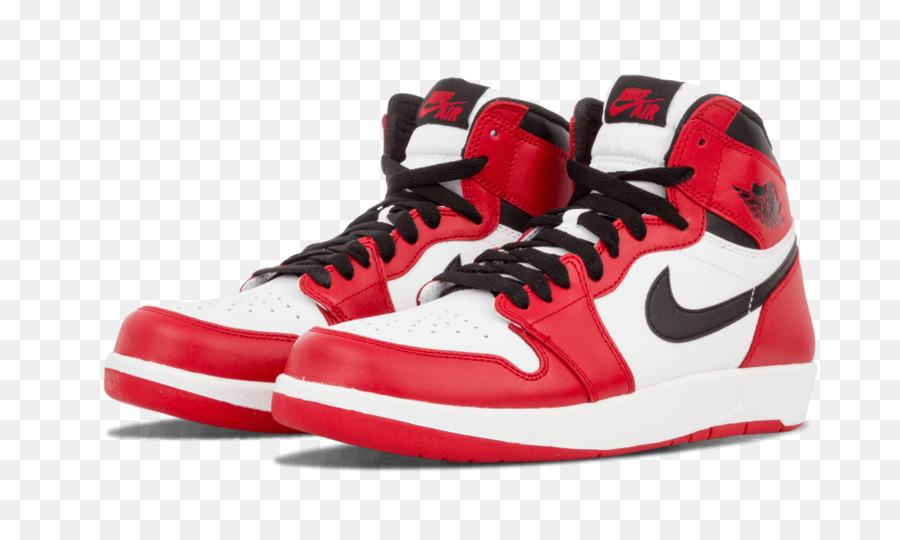 Finden Sie den niedrigsten Preis offizielle Seite Schnelle Lieferung Air Jordan Schuh-Turnschuhe Amazon.com Nike - Michael Jordan ...