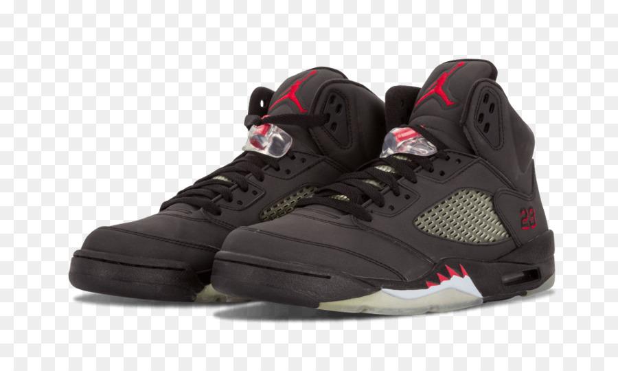 Schuh Air Jordan Nike Turnschuhe Sneaker sammeln Michael