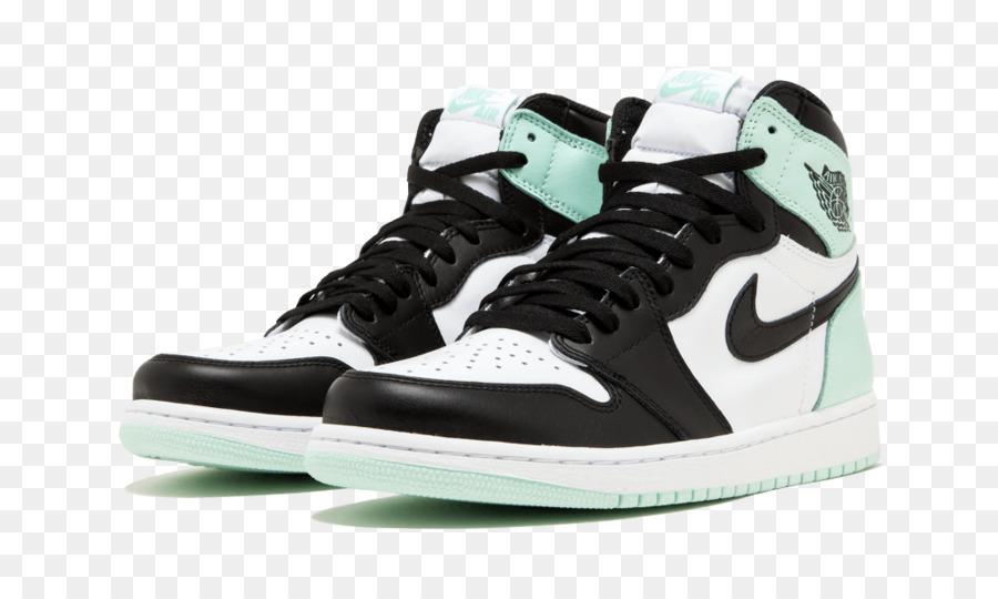 Scarpe Da Ginnastica Air Jordan, Air Force Nike Air Max Scarpe