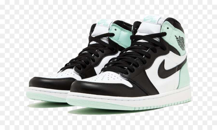 Air Jordan Nike Air Max Schuh Turnschuhe Nike png