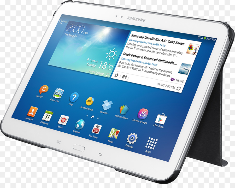 apps for samsung galaxy tab 3 free download