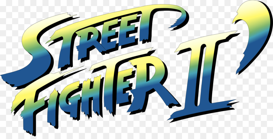World Logo Png Download 1262 632 Free Transparent Street