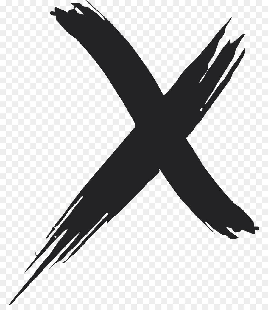 Roblox Logo Png Download 842 1024 Free Transparent Xplane Png Download Cleanpng Kisspng