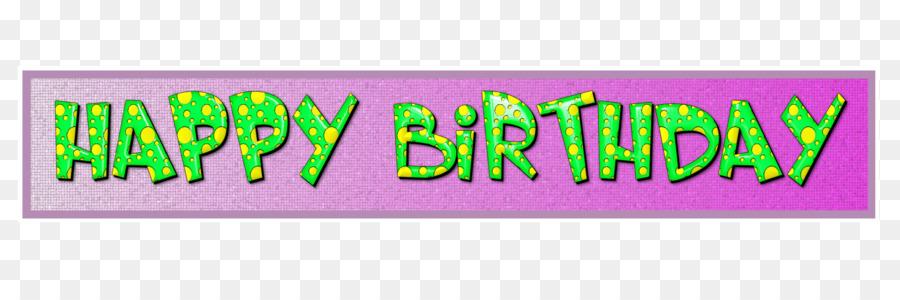 Geburtstagsspruche Fur Die Cousine Spruche Zum Geburtstag