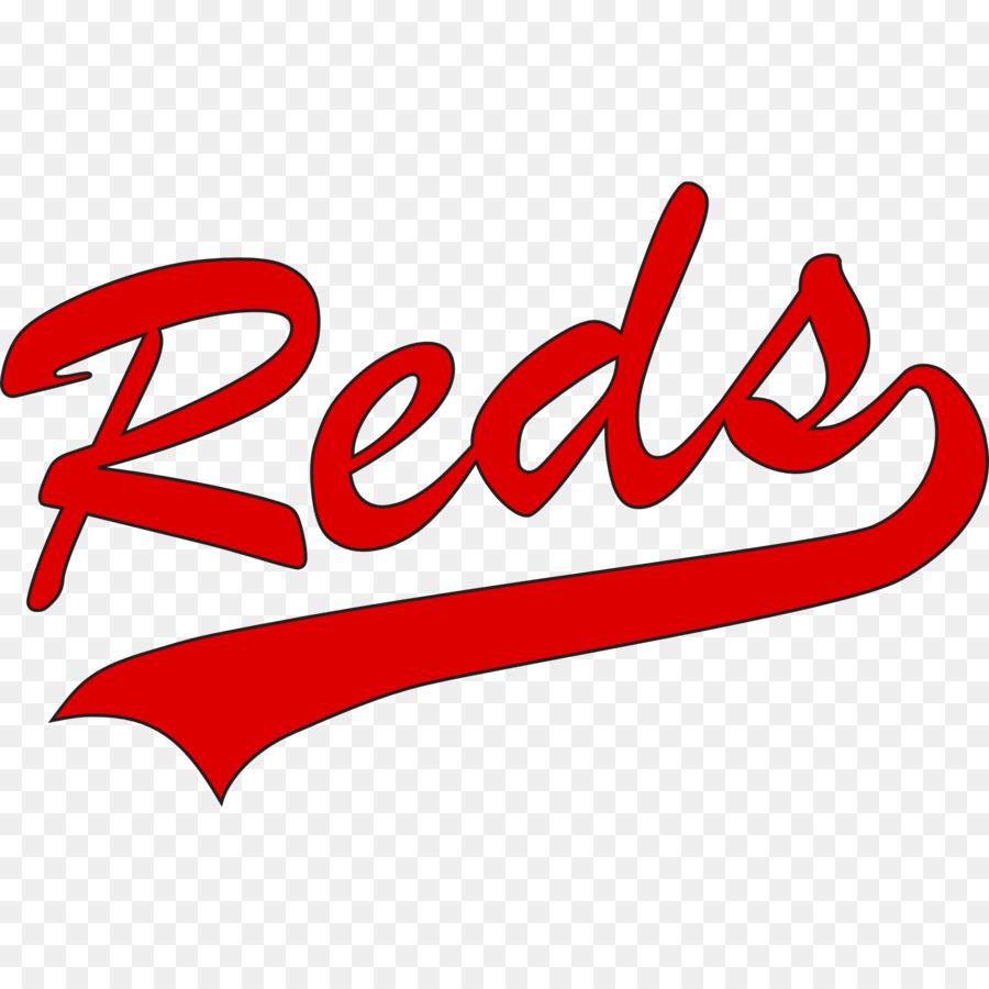 Sport Logo Png Download 2421 2421 Free Transparent Cincinnati Reds Png Download Cleanpng Kisspng