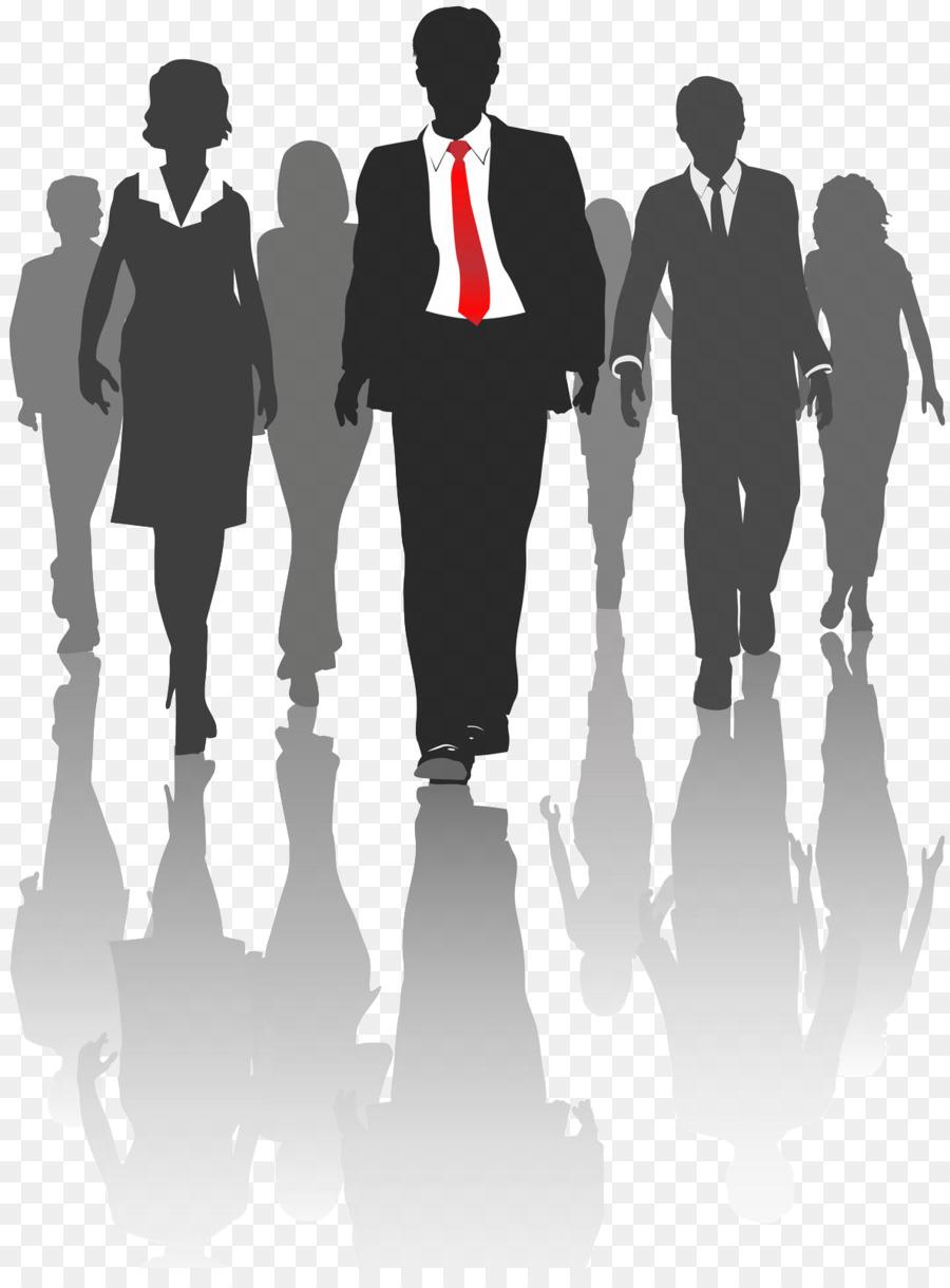 Building Cartoon Png Download 1186 1582 Free Transparent Leadership Png Download Cleanpng Kisspng